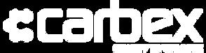 carbex_logo_white_JENS.png