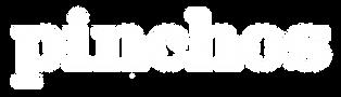 Pinchos_logo_white_no-payoff.png