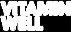 VW_logo_2rad_CMYK_negativ.png