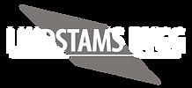 lindstams-bygg-logo-VIT_TPC_VEPA.png
