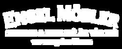 EngelMobler_logo_vit.png