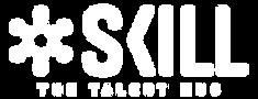 SKILL-med-underlina_VIT.png
