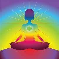 Libération des mémoires cellulaires, karmiques, transgénérationnelles pour améliorer votre bien-être