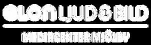 Elon_ljud_bild_Mediacenter_Mjölby_Logo