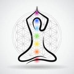 Equilibrer les énergies des différents corps grâce à une approche énergétique
