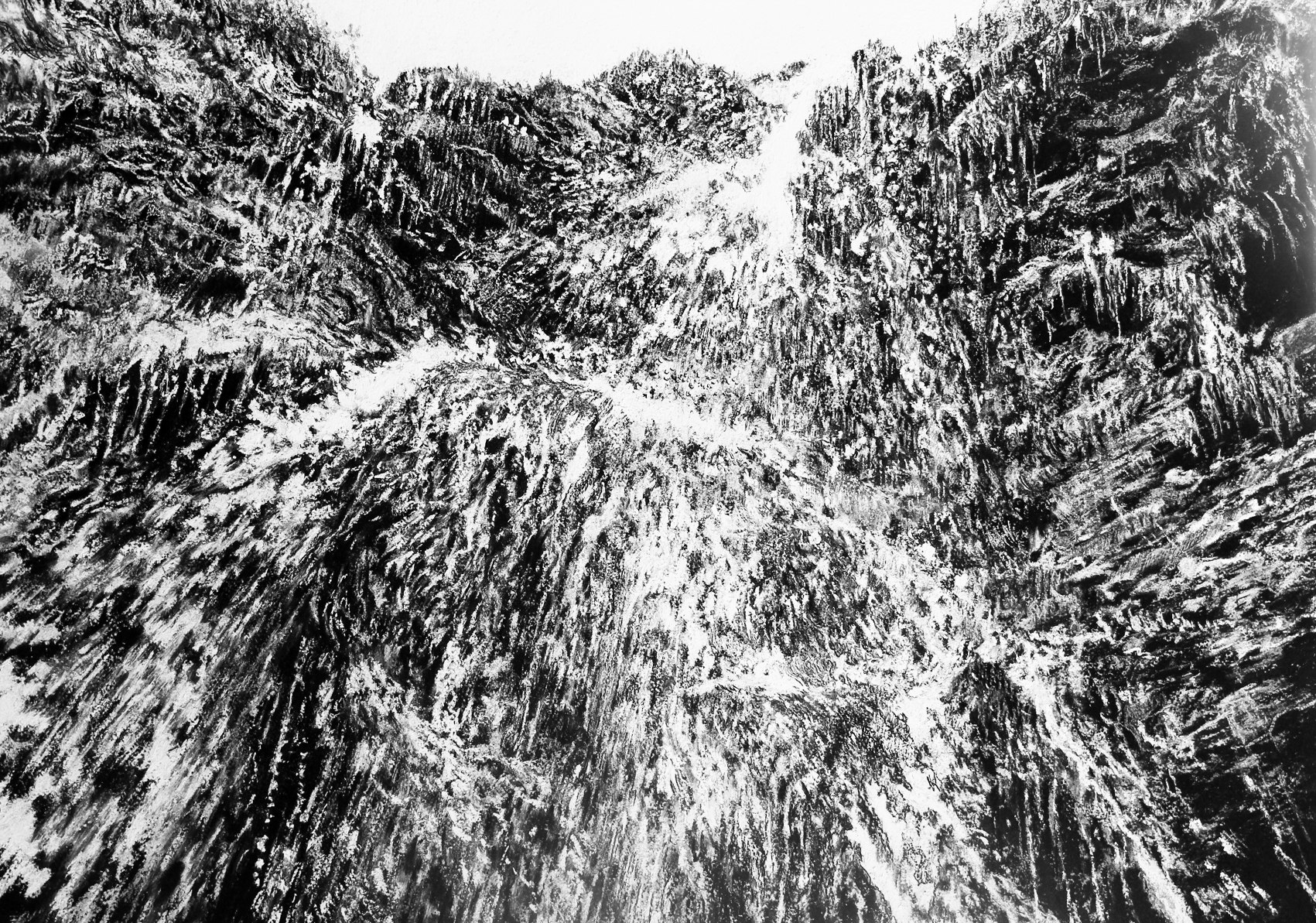 page 15 waterfall pw