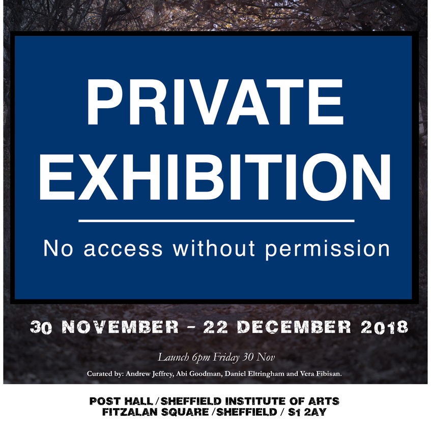 A1 Trespass exhibition poster_b_outlined