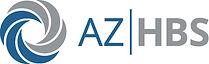 Arizona Home Based Services'
