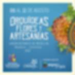 orquideas flores y artesanias.png
