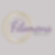 logo filomena.png
