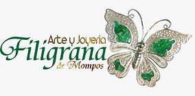 logo filigrana monpos.jpg
