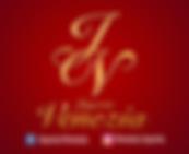 logo-expo-artesanias (1).png