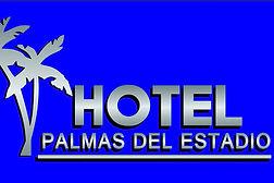 LOGO HOTEL medellin_edited.jpg