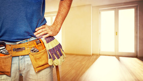 Home Maintenance Challenges