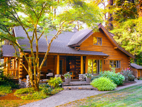 Woodcare Maintenance: is Your Home in Need?