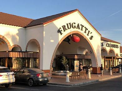 Frugatti's (0).jpg