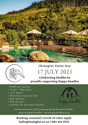iNsingizi Unity Day