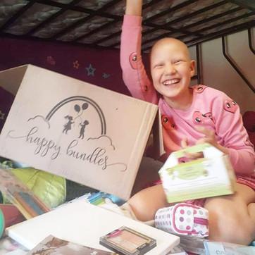 Happy Bundles Kiddies (20).jpg