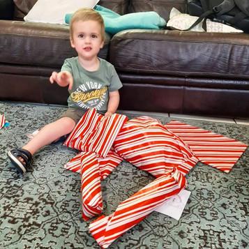 Happy Bundles Kiddies (4).jpg