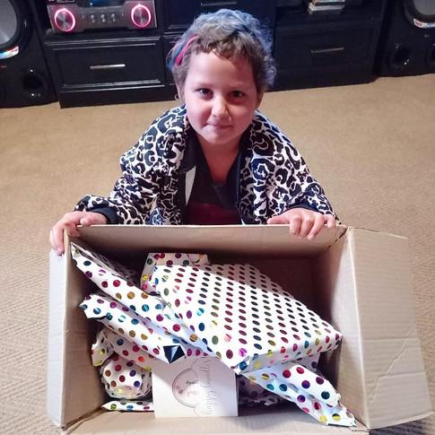 Happy Bundles Kiddies (9).jpg