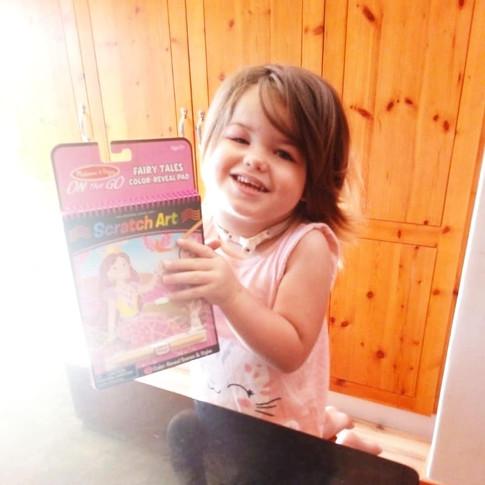 Happy Bundles Kiddies (18).jpg
