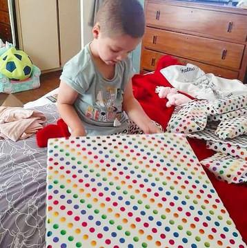 Happy Bundles Kiddies (6).jpg