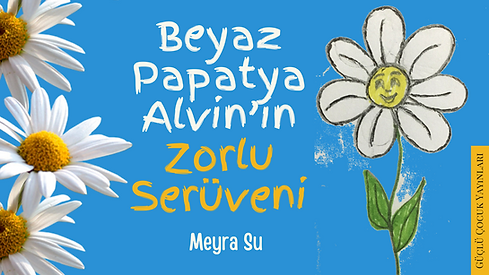 Papatya.png