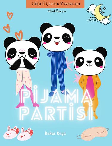 pijama partİsi.png