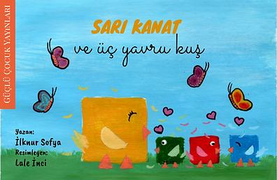 SARI KANAT (1).png