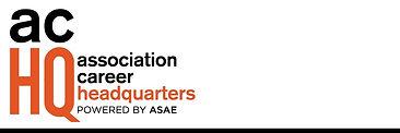 ASAE Technostress Video Intro.jpg