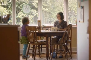 Cheerios brings diversity to the breakfast table