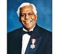Honoring a human rights advocate, a loving uncle, the epitome of leadership