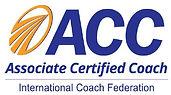 ICF-ACC-Cert.jpg