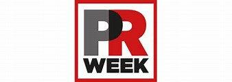 prweek logo.jpg