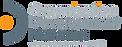 odn logo.png