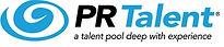 PRT Logo.jpg