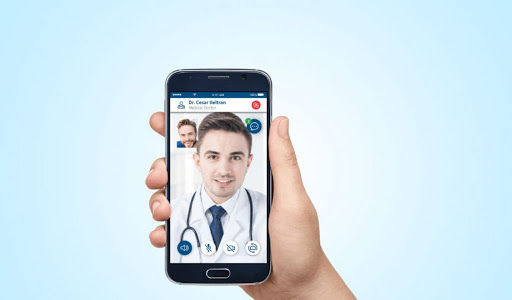 Orientación Médica Online