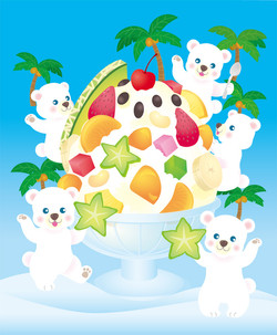 summercard_cs.jpg