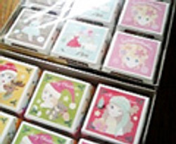 200812-06-82-c0097382_1271413.jpg.jpg