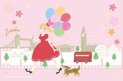 london_postcard.jpg