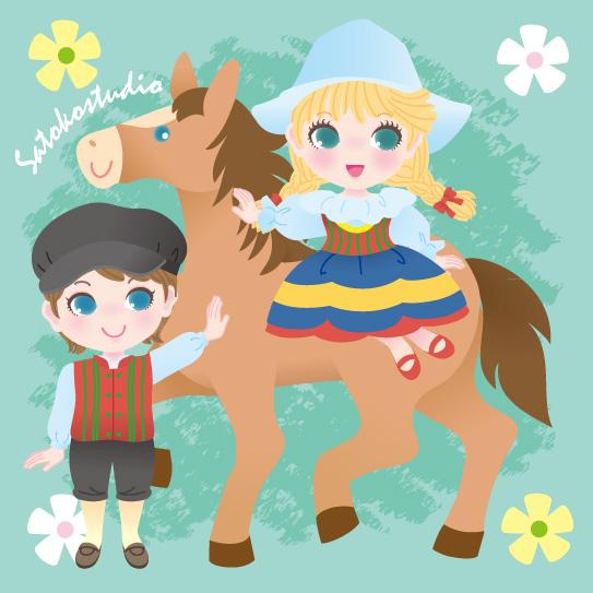 satoko_chara1.jpg