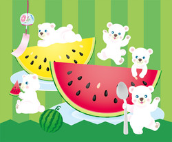 summercard_ds.jpg