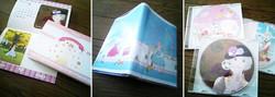 200812-15-82-c0097382_1212627.jpg.jpg
