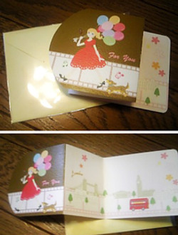 minicard2.jpg