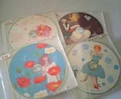 cd-r1.jpg
