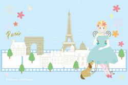 paris_postcard.jpg