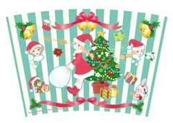 タンブラー用_クリスマスガールズ.jpg
