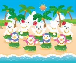 summercard_as.jpg