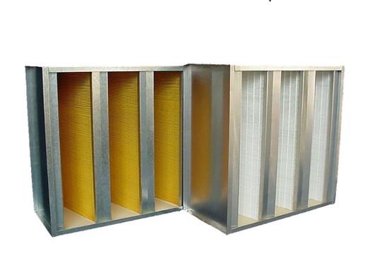 FiltraCell V3C e V3V - 01.jpg