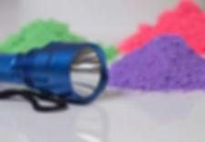 Acessorios Lanternas UV.jpg